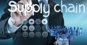 Supply Chain Shortages