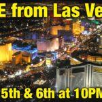 Manufacturing Talk Radio Vegas