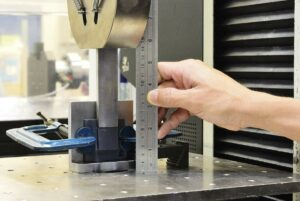 MFG Manufacturing Quality