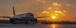 MFG Aerospace