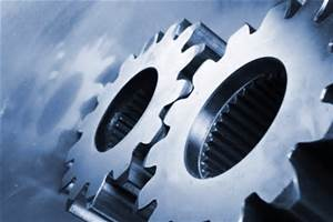innovation hubs advanced manufacturing