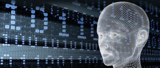 artificial intelligence technology manufacturing