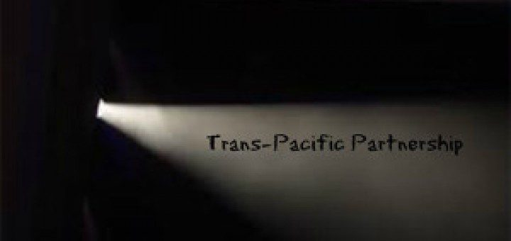 economy TPP trans-pacific