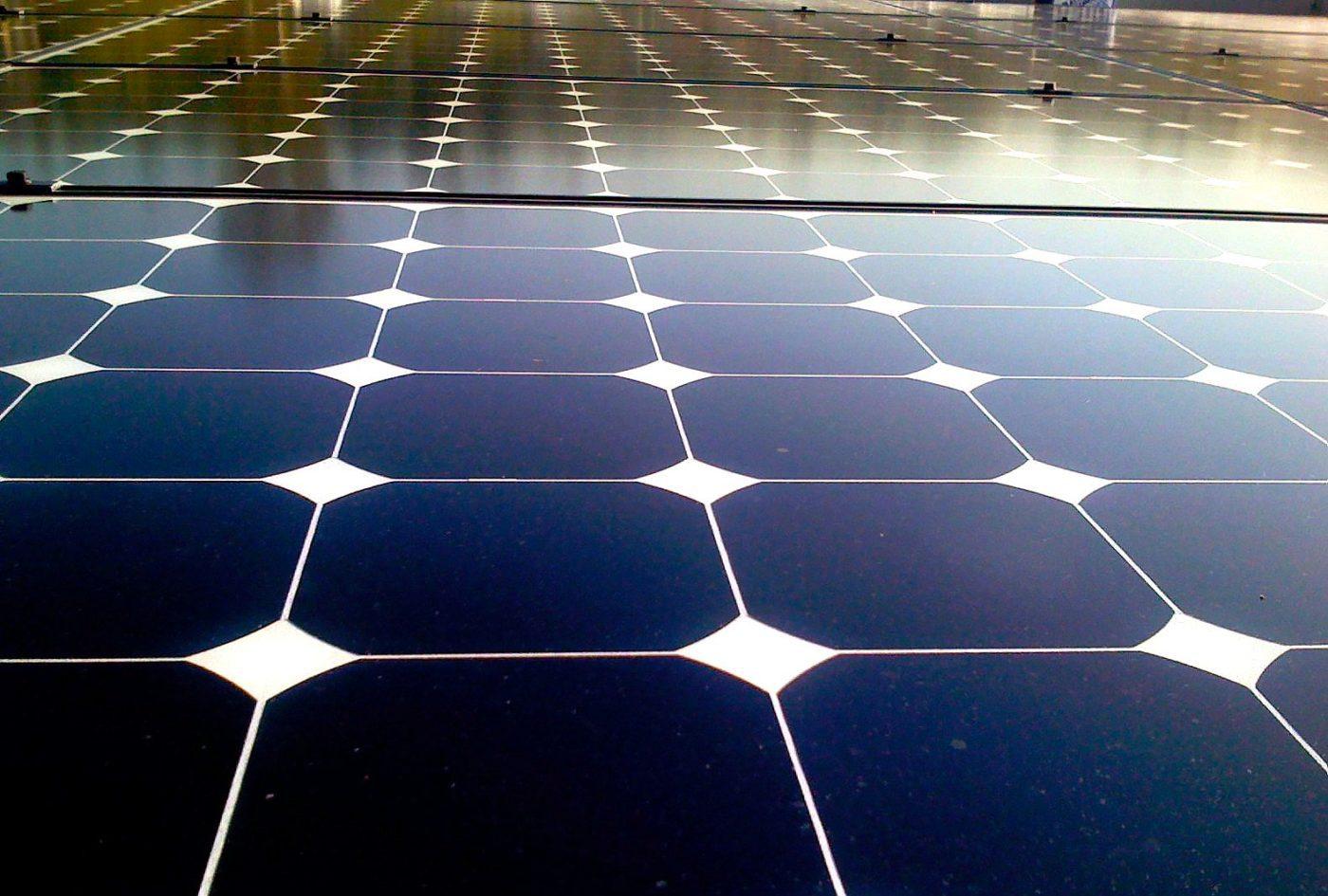 solar-cessl
