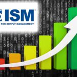 ISM report