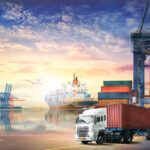 Logistics training