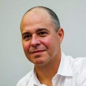 Diego Tamburini