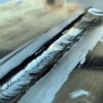 Aluminum AA7075