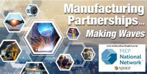 MFG-Partnership-main-1