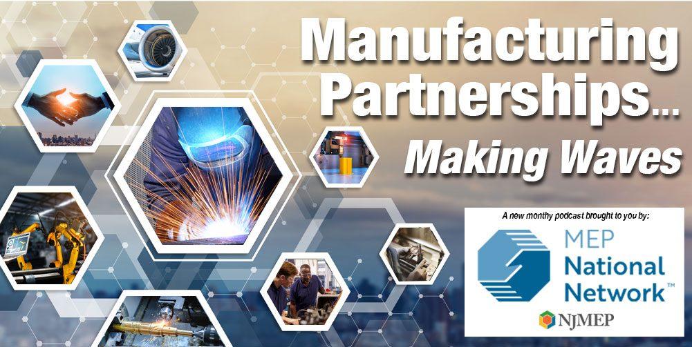 MFG-Partnership-main-1