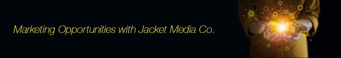 jmc-marketing-2