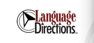 language-directions