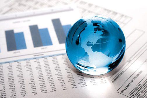 360-Degree-Global-Economic-Reports