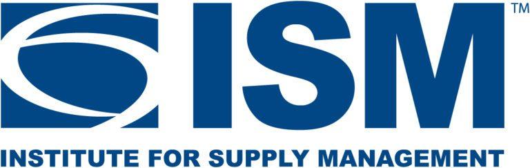 ISM-Logo-768x243