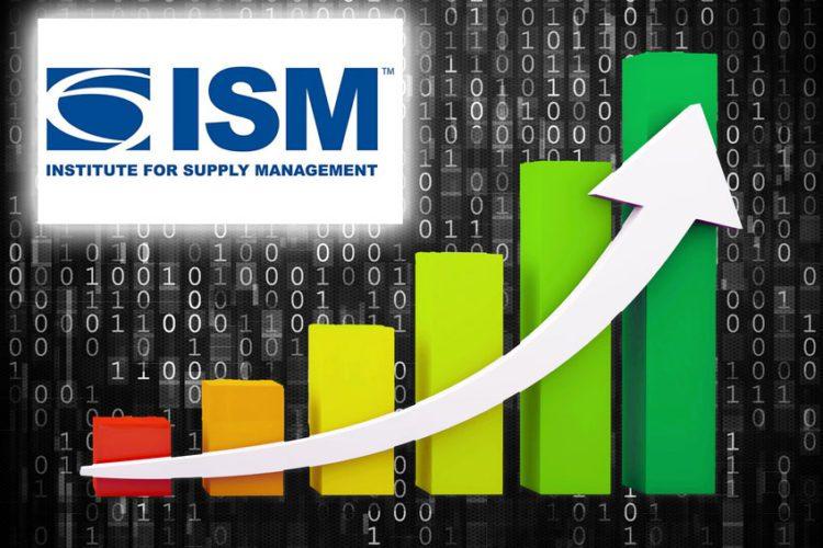 ISM-OCT-2016-750x500