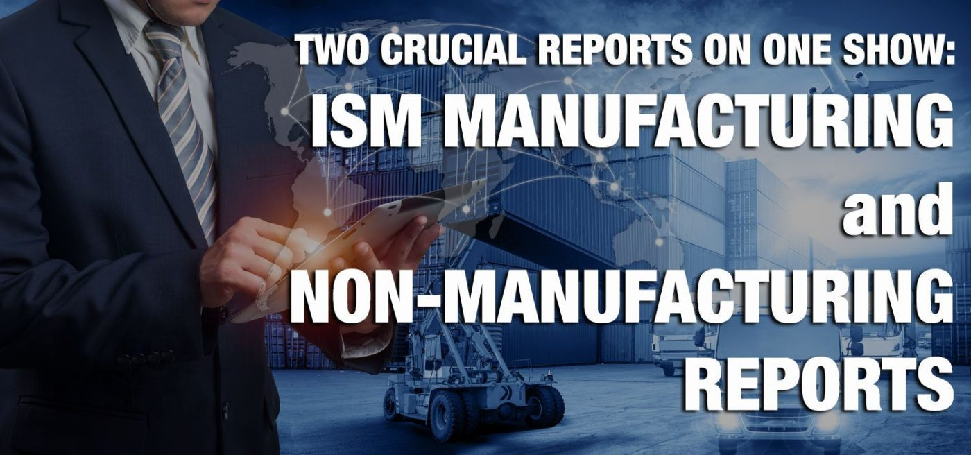 ISM-REPORTS-6-2018