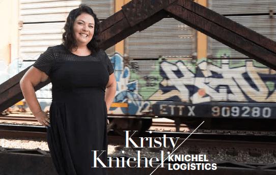 Kristy-Mock-Draft-1