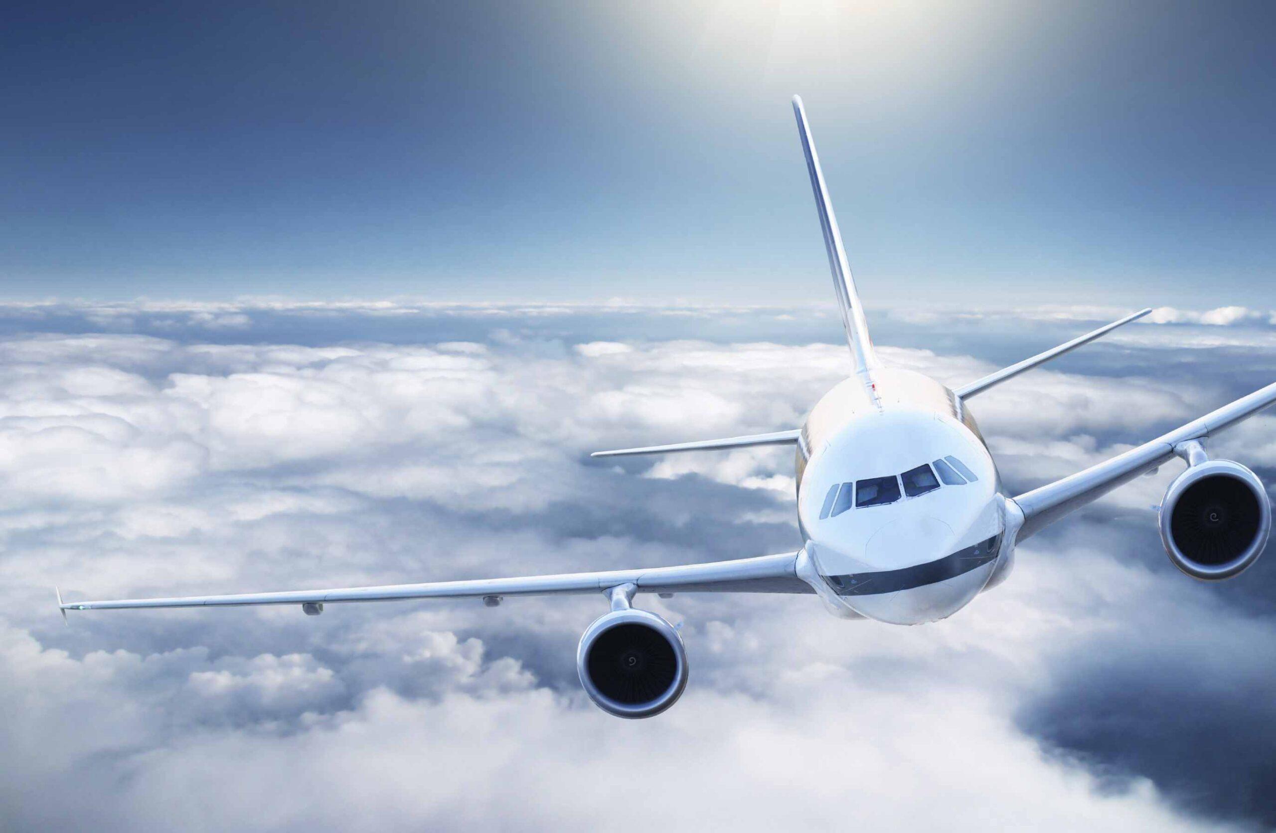 aerospace-clouds