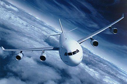 aerospace-in-mexico