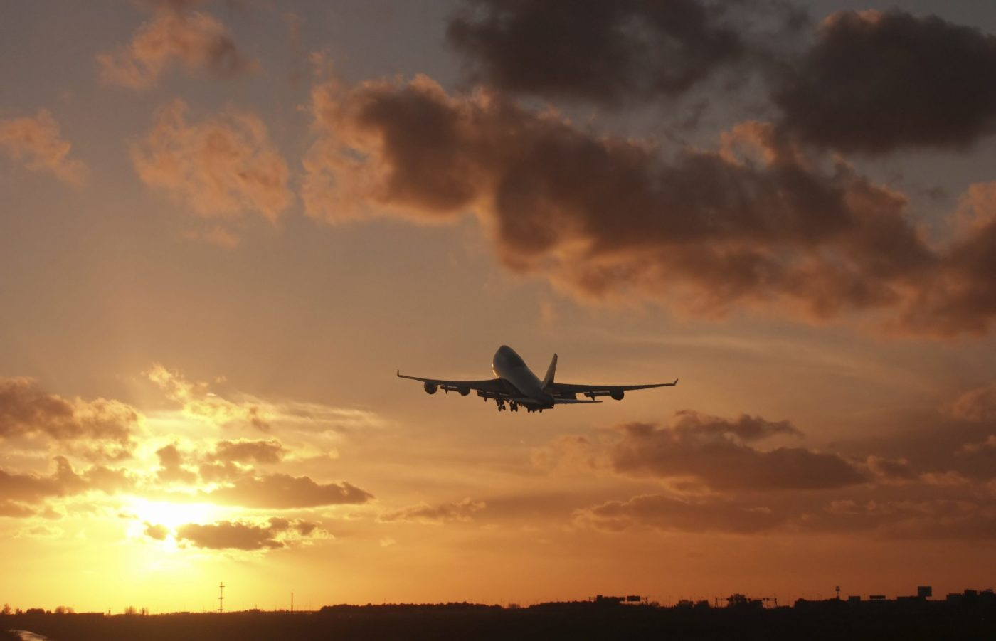 aerospace-southwest