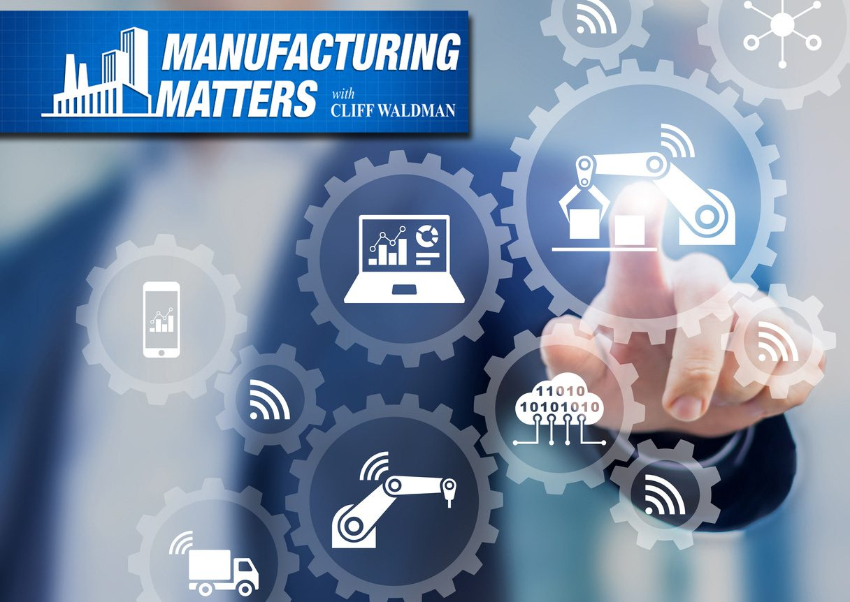 digital-mfg-future