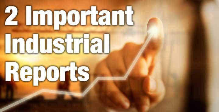 global-reports-1