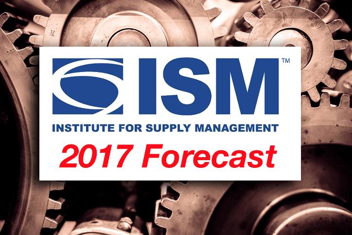 ism-forecast