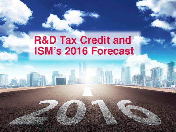 ism-forecast2016-2