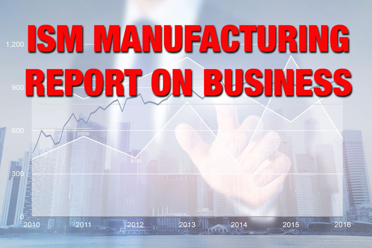 ism-report-for-may2018