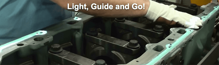 light-guide-systems