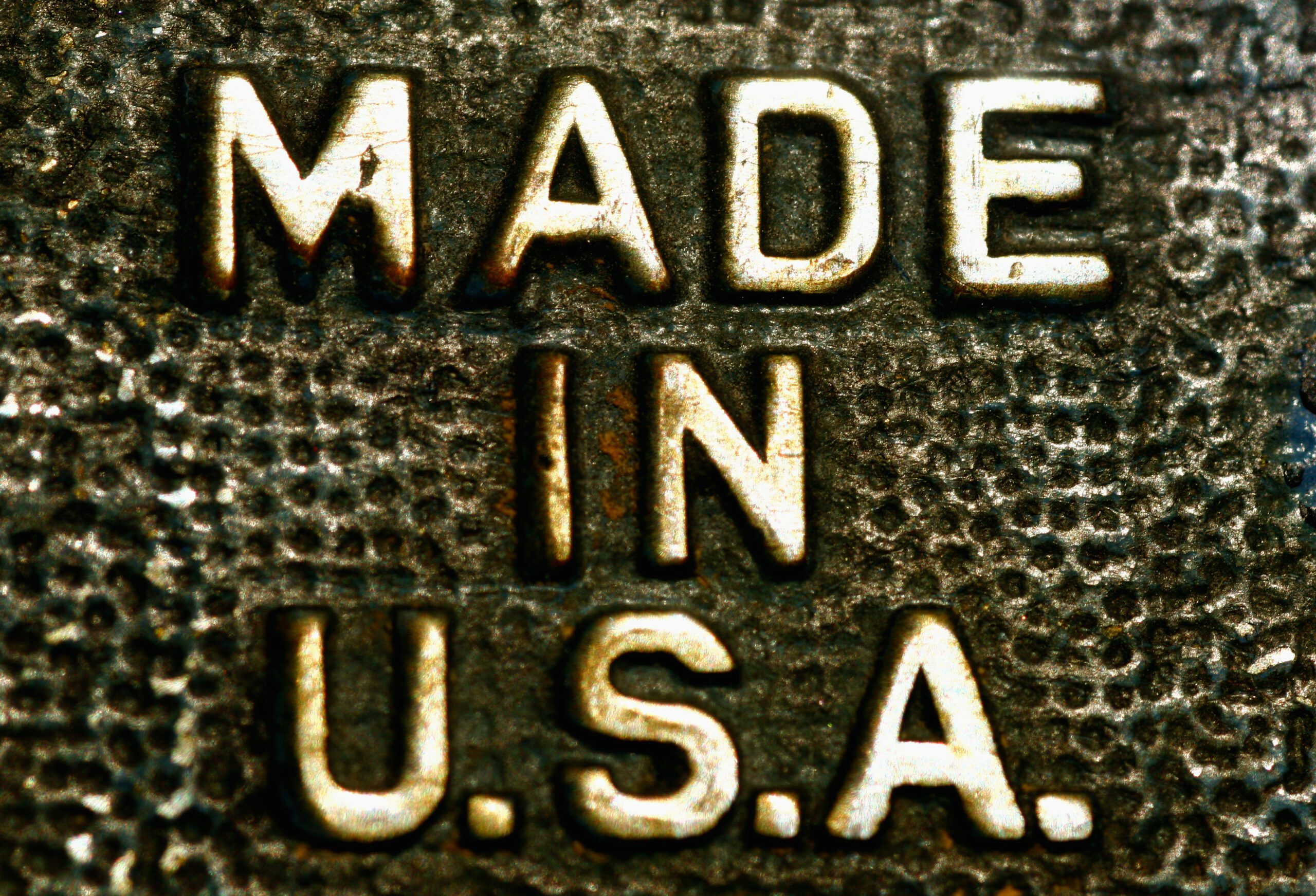 manufacturingUSA