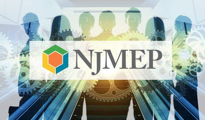 njmep-survey
