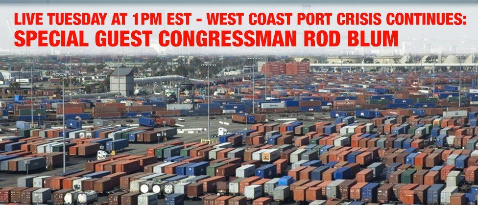 port-crisis4