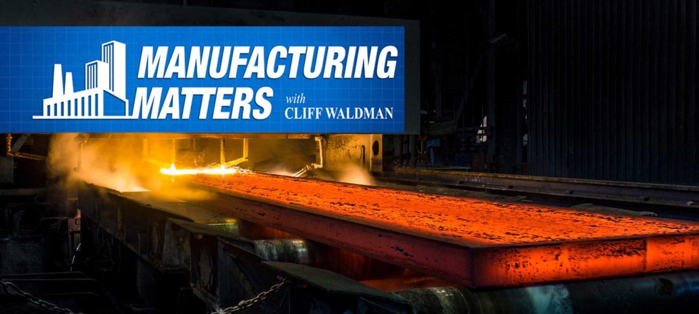 steel-industry1