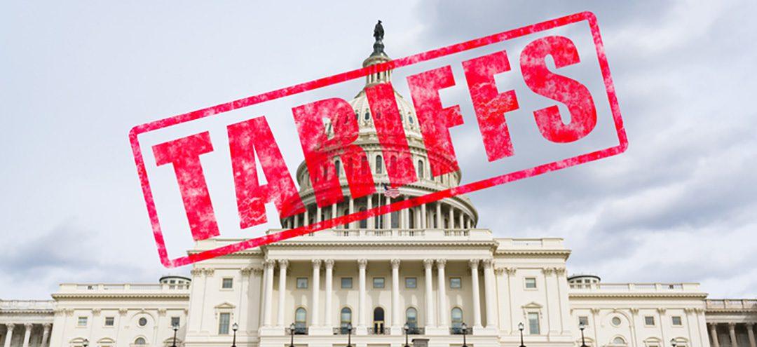 tariff-tax