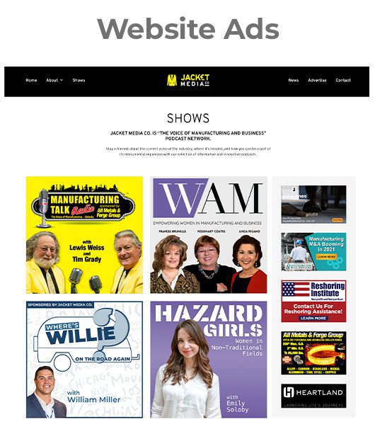 Advertise-page-footer