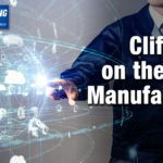 Cliff Notes on the Global Manufacturing Picture