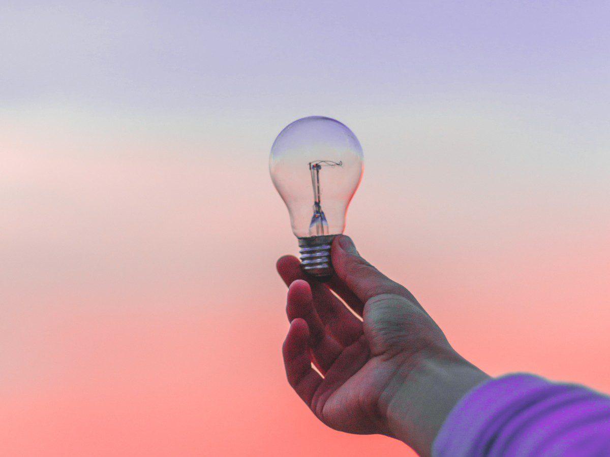 wam-lightbulb-2