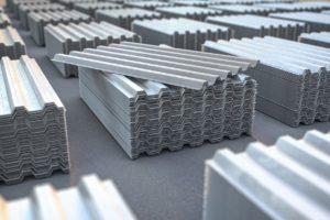 Aluminum tariffs