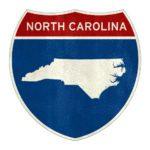 Factory North Carolina