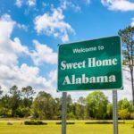 Hanwha Cimarron Alabama Manufacturing